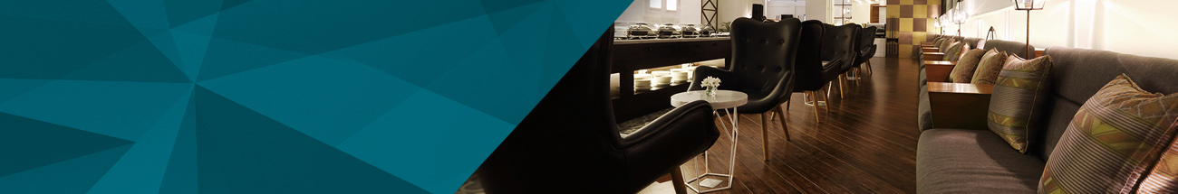web header aiport lounge