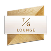 Feature Image 1 TG Lounge