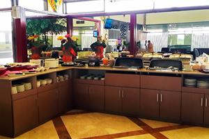 Pic Trowulan lounge 300x200 a