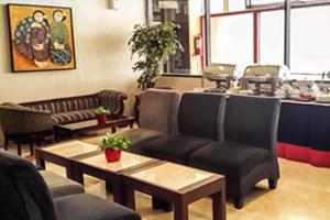 Pic Trowulan lounge 300x200 b