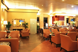 Pic lembayung lounge 300x200 b