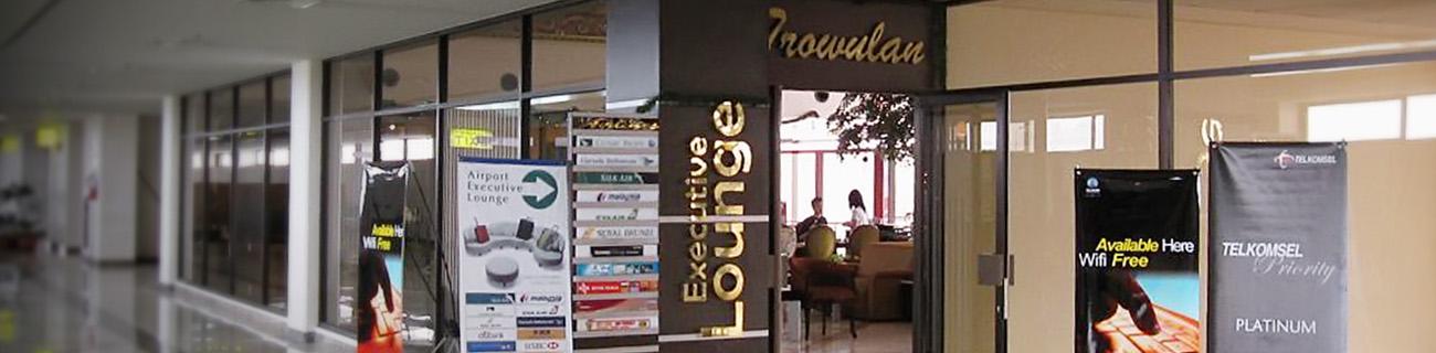 Trowulan LOUNGE Banner  1300x320 3