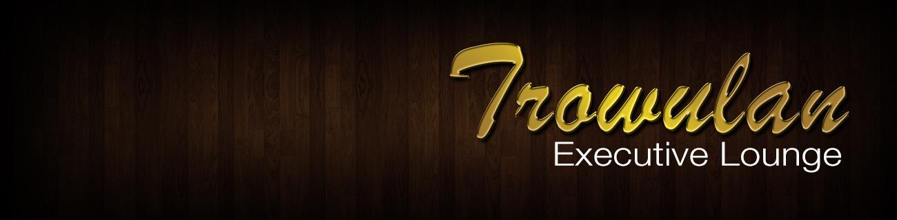 Trowulan LOUNGE Banner  1300x320