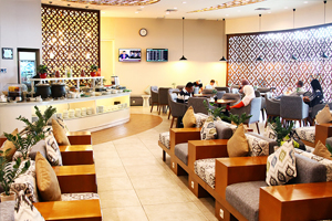 Pic TG Lounge Balikpapan 300x200 a