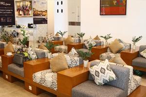 Pic TG Lounge Balikpapan 300x200 b