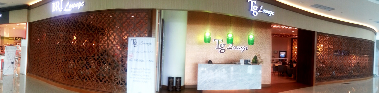 TG Lounge Balikpapan 1300x320 a