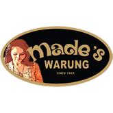 madewarung