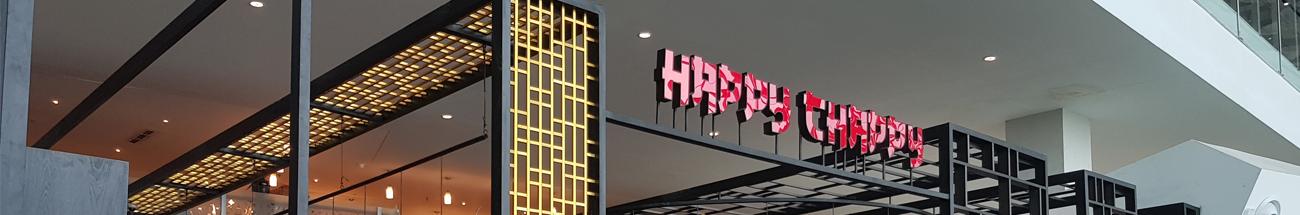 hapcap-banner
