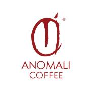 Logo Anomali-01