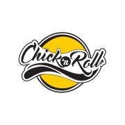 Logo CNR-01
