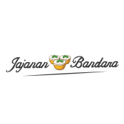 Logo JJB-01
